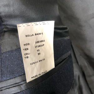 Apolis Suits & Blazers - Apolis global citizen 2 button English blazer S